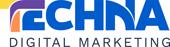 Techna Digital Marketing