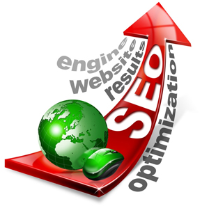 Professional SEO Services, Business SEO