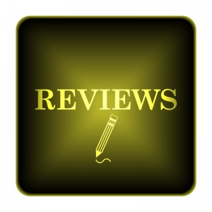 How to Keep Poor Online Reviews from Ruining Your Business