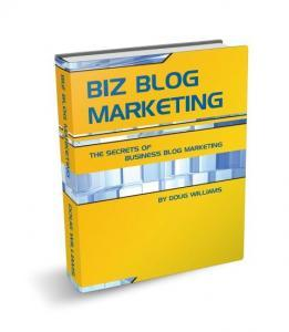 BizBlogMarketing (Small)