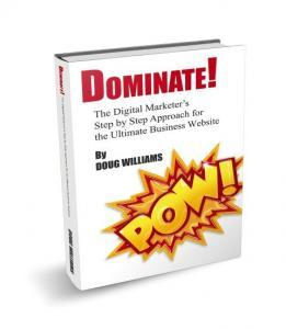 Dominate (Small)