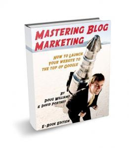 MasteringBlogMarketing (Small)