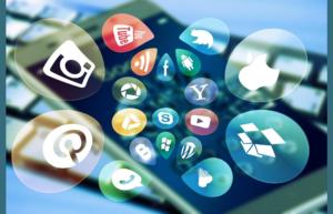 improve SEO with social media